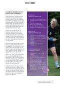Fodbold Fitness for kvinder - DBU - Page 3