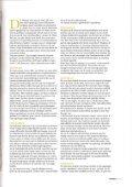 A - Whisky Zeilreizen - Page 2