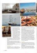 A - Whisky Zeilreizen - Page 3