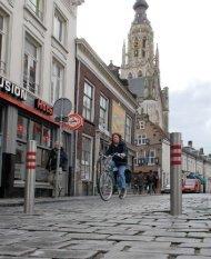 Breda bundelt de krachten - Stedelijk Interieur