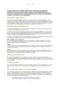 Werken aan winst - Foederer DFK - Page 2