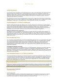 Werken aan winst - Foederer DFK - Page 4