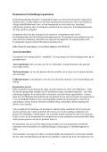Plan för pandemisk influensa - Sävsjö kommun - Page 7
