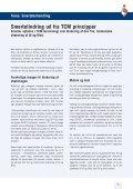 Smertebehandling - Dansk Medicinsk Selskab for Akupunktur - Page 5