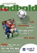 Danmark - Holland - DBU - Page 4