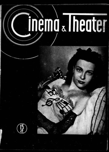 Cinema%20en%20Theater_1942_050_r.pdf