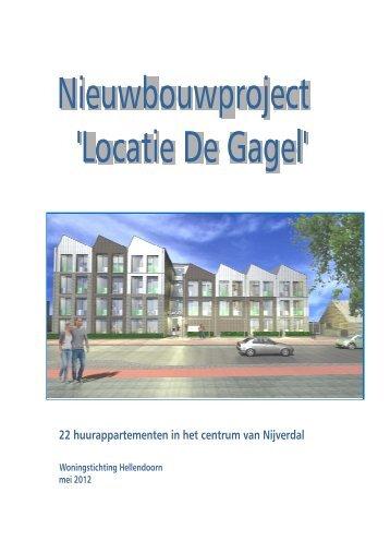 brochure - Woningstichting Hellendoorn