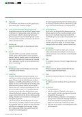Polisvoorwaarden en dienstenwijzer ZEKUR Auto - Page 6