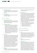 Polisvoorwaarden en dienstenwijzer ZEKUR Auto - Page 7