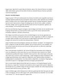 Rugaard - Syddjurs Portalen - Page 2