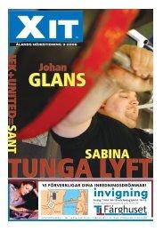 XIT #3 2006 (pdf)