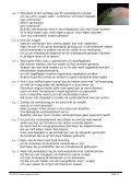 De as in je leven (Aswoensdag4ing) - KerKembodegem - Page 2