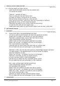 De as in je leven (Aswoensdag4ing) - KerKembodegem - Page 3