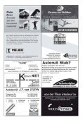 26 maart - Teylingen - Page 2