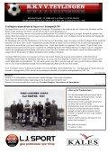 26 maart - Teylingen - Page 3