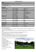 26 maart - Teylingen - Page 7