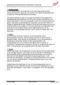 Visie Nederlands Gereformeerde Kerk Voorthuizen-Barneveld (april ... - Page 5
