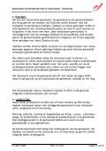 Visie Nederlands Gereformeerde Kerk Voorthuizen-Barneveld (april ... - Page 6