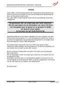 Visie Nederlands Gereformeerde Kerk Voorthuizen-Barneveld (april ... - Page 2