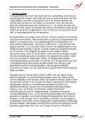 Visie Nederlands Gereformeerde Kerk Voorthuizen-Barneveld (april ... - Page 3