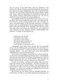 Bilder ur Göthes Faust. 3 (1867) - Page 3