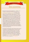 SHOPPING EXPERIENCES: - Hans van der Loo - Page 2
