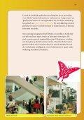 SHOPPING EXPERIENCES: - Hans van der Loo - Page 3