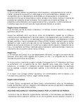 DI AGNOST I CO DE LA LI BERT AD DE PRENSA EN COLOMBI A ... - Page 6