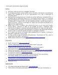 DI AGNOST I CO DE LA LI BERT AD DE PRENSA EN COLOMBI A ... - Page 7