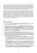 INDICAZIONI in materia di GESTIONE nelle Caritas diocesane - Page 3