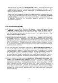 INDICAZIONI in materia di GESTIONE nelle Caritas diocesane - Page 4