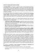 INDICAZIONI in materia di GESTIONE nelle Caritas diocesane - Page 5