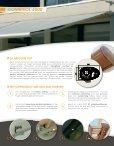 Klik hier voor de Combisol 4000 brochure. - Tibeflex - Page 2