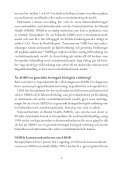 Harald Blomberg 01nov04_plus.indd - Page 4