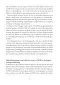Harald Blomberg 01nov04_plus.indd - Page 5