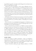 Harald Blomberg 01nov04_plus.indd - Page 6