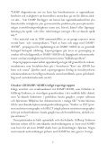 Harald Blomberg 01nov04_plus.indd - Page 7