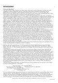 Anebog for Karen Barfoed - Thorborg - Liisberg Hjemmeside - Mono ... - Page 5