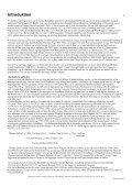 Anebog for Karen Barfoed - Thorborg - Liisberg Hjemmeside - Mono ... - Page 6