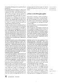 Ontwikkelingen betreffende meerderjarigenbewind vanaf 2004 - Akd - Page 3