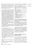 Ontwikkelingen betreffende meerderjarigenbewind vanaf 2004 - Akd - Page 5