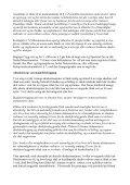 skadefelling-horingssvar - Norges Bondelag - Page 2