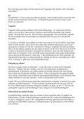skadefelling-horingssvar - Norges Bondelag - Page 3