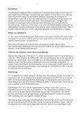 skadefelling-horingssvar - Norges Bondelag - Page 5