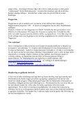 skadefelling-horingssvar - Norges Bondelag - Page 6