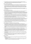 Algemene voorwaarden MV09-200L - Slegt & Sealtiel - Page 3