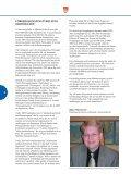 Årsredovisning 2005.indd - Ovanåkers kommun - Page 4