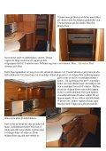 Knaus Azur 750 FU - Page 2