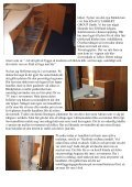 Knaus Azur 750 FU - Page 3