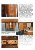 Knaus Azur 750 FU - Page 4